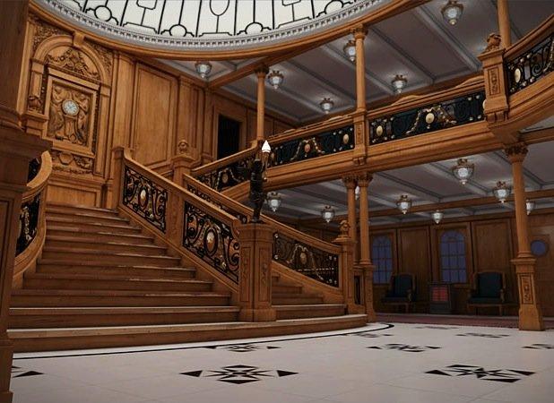 titanic-ii-grandstaircase