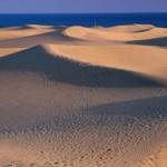Maspalomas. Dunas. Gran Canaria web