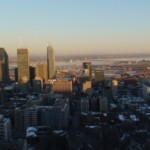 Montreal. Canada's second city comes of age.
