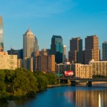 Philadelphia Skyline1
