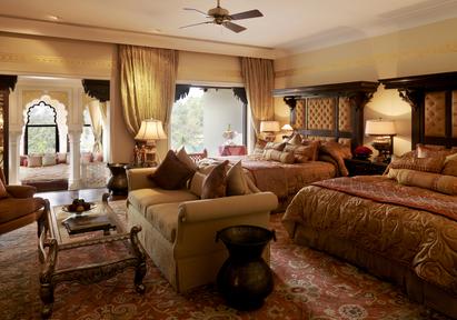 Low_H4EJ0_27652575_001 Royal Suite - Badal Mahal Suite