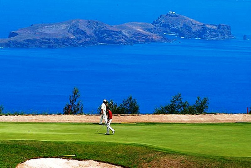 Santo_da_Serra_Golf_Club_1