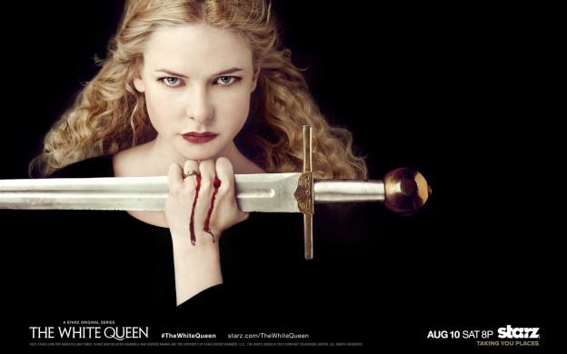 The White Queen the white queen bbc 35155085 1920 1200