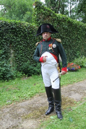 brussels and waterloo 247
