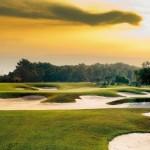 Urban Golf in Mallorca