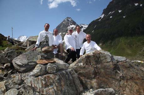 the chefs-raschi_coppens_koch_jansma_siebererlow res