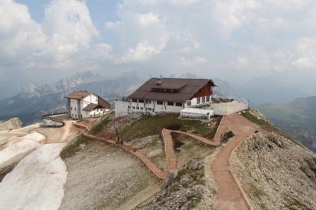 Cortina 148