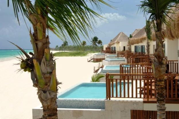 Fairmont Mayakoba Mayan Riviera1 624x414