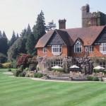 Grayshott Spa Hotel, Surrey