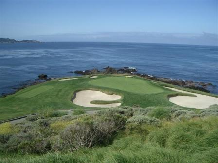 Pebble_Beach_Golf_Links,_hole_7