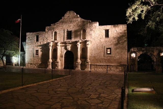 Texas 186