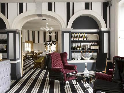 cotswolds88-hotel-cheltneham_120520091444032079