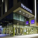 Accor free wi-fi now on offer