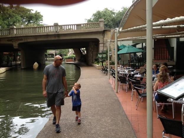 riverwalk11