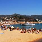 Region Rebranded Costa Barcelona