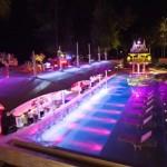 Phuket club scene growing rapidly.