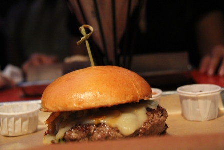hopdoddy burger (c) Andy Mossack