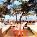Ibiza's NIKKI Beach all set for Red Party Finale