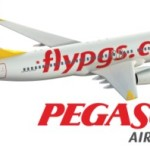 Pegasus Airlines Launches Moscow Flights