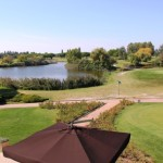 Adriatic Golf Club