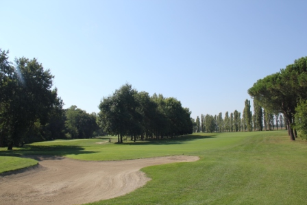 Adriatico Golf club2