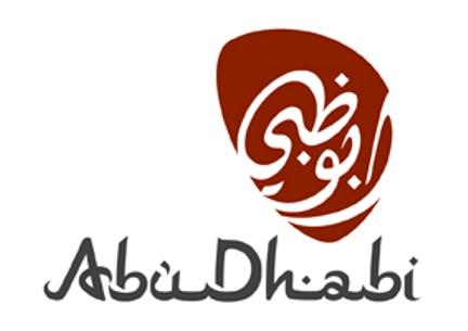 abu dhabi logo2