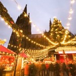 Top 10 Alternative Christmas Market Destinations