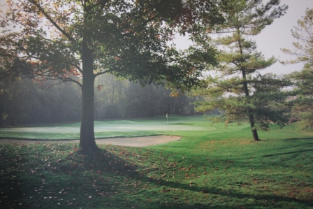 modena golf 2