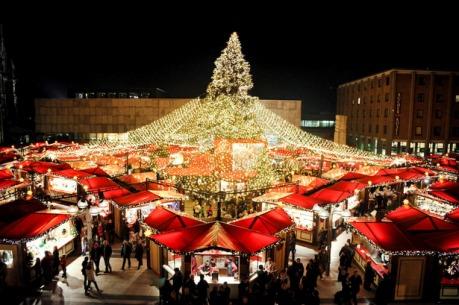 weihnachtsmarktdom2011ca3