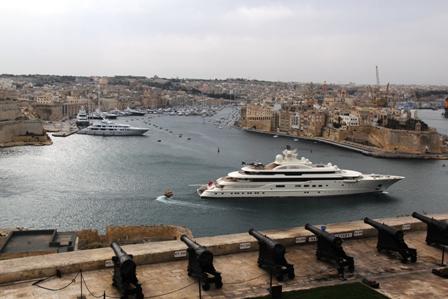 Malta Nov 15th 053