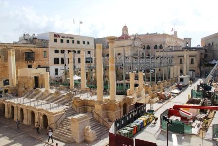 Malta Nov 15th 057