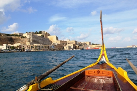 Malta Nov 15th 128