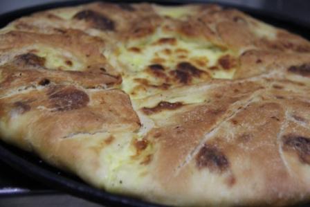 gozo bakery