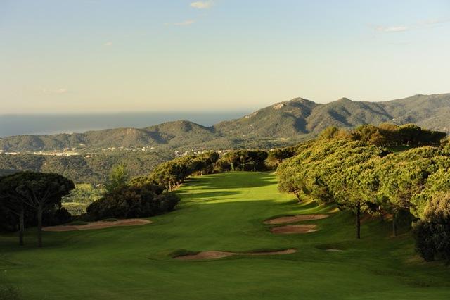 3. Costa Brava_Golf d'Aro Mas Nou