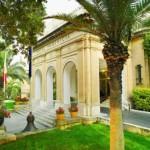 Hotel_Phoenicia_Facade