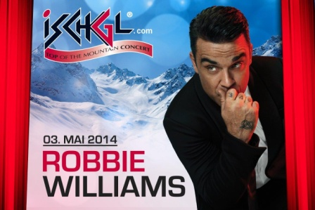 Robbie Williams - Ischgl [low res]