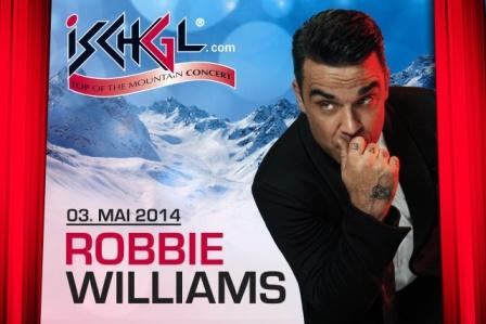Robbie Williams Ischgl low res