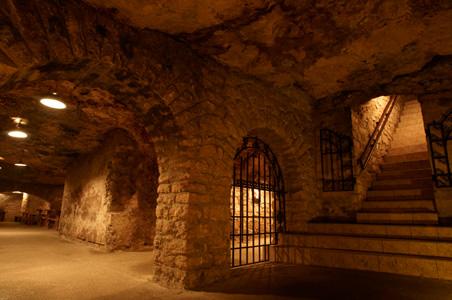 Labirintus-Lejarat-1