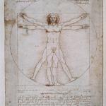 Leonardo 150x150