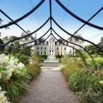 The Loire Valley: Enchanted gardens