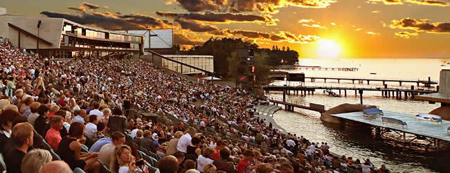 publikum-auf-der-seebuehne--bregenzer-festspiele--d.jpg.2490482