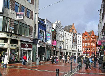 800px-Grafton_St,_Dublin