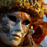 The Venice Carnival: Ten Experiences Not to Be Missed
