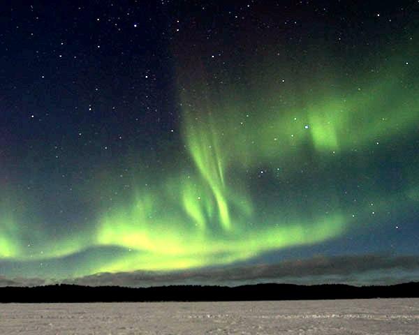aurora 1589