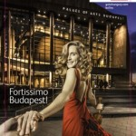 Budapest Spring Festival line up finalised