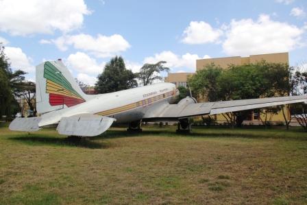 Ethiopia 018