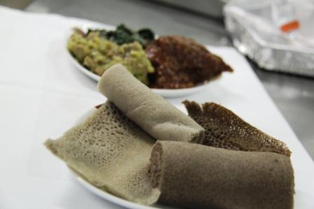 Ethiopia 062