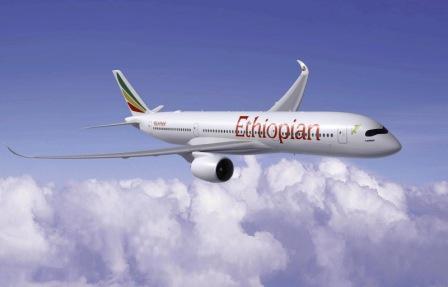 Ethiopian Airlines1