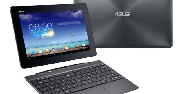 New Asus Transformer Pad TF701T announced 795x413