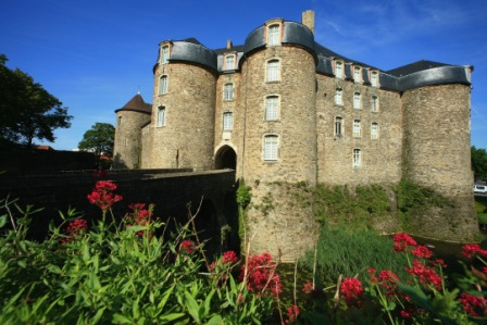 boulogne_chateau-musee_FLAMENT_2